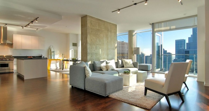 6 Tips For Your Next House Viewing