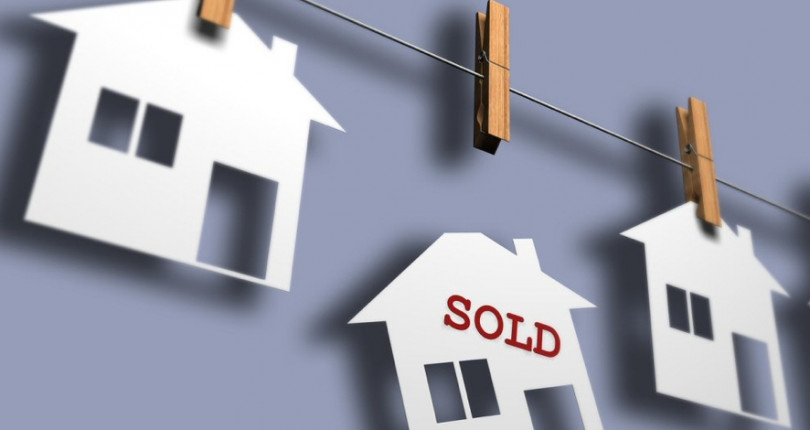 Selling a house tips