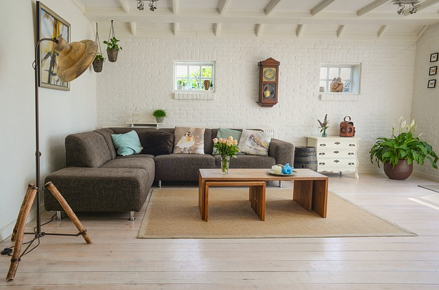House or apartment: which one is for you?